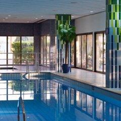 Отель Atlantica Aeneas Resort & Spa Кипр, Айя-Напа - отзывы, цены и фото номеров - забронировать отель Atlantica Aeneas Resort & Spa онлайн бассейн фото 3