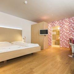 Апартаменты Room 5 Apartments Зальцбург фото 9