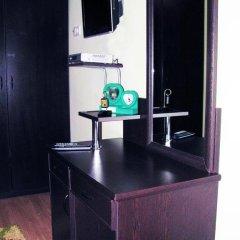 Отель Mimino Guesthouse удобства в номере фото 2