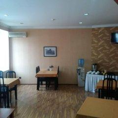 Отель Kichik Gala Hotel Азербайджан, Баку - 3 отзыва об отеле, цены и фото номеров - забронировать отель Kichik Gala Hotel онлайн помещение для мероприятий