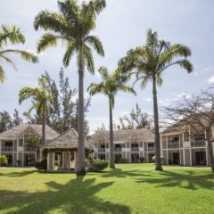 Отель LUX* Ile de la Reunion фото 8