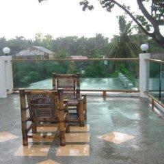 Отель Turtle Inn Resort Филиппины, остров Боракай - 1 отзыв об отеле, цены и фото номеров - забронировать отель Turtle Inn Resort онлайн детские мероприятия фото 2