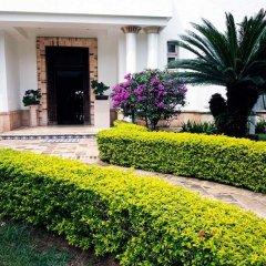 Отель Boutique Villa Casuarianas Колумбия, Кали - отзывы, цены и фото номеров - забронировать отель Boutique Villa Casuarianas онлайн фото 7