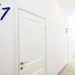 Garis hostel Lviv Львов интерьер отеля фото 3