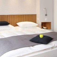 Sorell Hotel Rütli фото 12