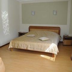 Гостиница Ю-Питер в Твери 4 отзыва об отеле, цены и фото номеров - забронировать гостиницу Ю-Питер онлайн Тверь комната для гостей фото 5