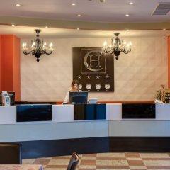 Отель Best Western Plus Congress Hotel Армения, Ереван - - забронировать отель Best Western Plus Congress Hotel, цены и фото номеров интерьер отеля
