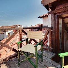 Отель San Marco Roof Terrace Apartment Италия, Венеция - отзывы, цены и фото номеров - забронировать отель San Marco Roof Terrace Apartment онлайн фото 10