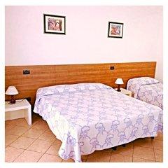 Отель Locanda Da Marco Пиньоне детские мероприятия