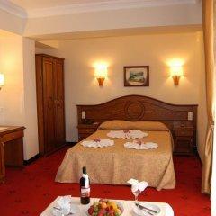 Mirage World Hotel - All Inclusive в номере фото 2