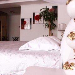 Гостиница Гостиничный Комплекс Метелица Казахстан, Караганда - отзывы, цены и фото номеров - забронировать гостиницу Гостиничный Комплекс Метелица онлайн помещение для мероприятий