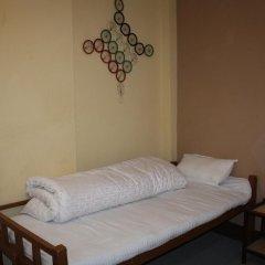 Отель Mystic Inn Bed and Breakfast Непал, Катманду - отзывы, цены и фото номеров - забронировать отель Mystic Inn Bed and Breakfast онлайн комната для гостей фото 3