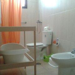 Отель Laguna Park 2 ванная фото 2