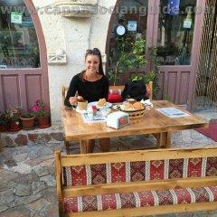 Elif Star Cave Hotel питание фото 2