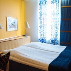 Отель Россо Рива Москва комната для гостей фото 2
