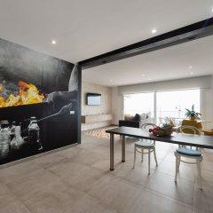Отель Apartamento La Baja By Canariasgetaway Испания, Меленара - отзывы, цены и фото номеров - забронировать отель Apartamento La Baja By Canariasgetaway онлайн детские мероприятия