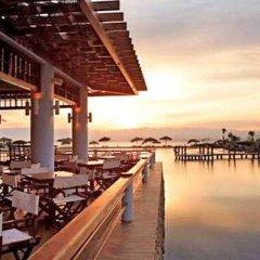 Отель Intercontinental Taba Heights Resort фото 2