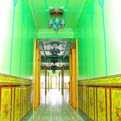 Отель Hon Saroy Узбекистан, Ташкент - 2 отзыва об отеле, цены и фото номеров - забронировать отель Hon Saroy онлайн фото 5