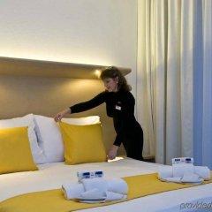 Отель Park Inn By Radisson Budapest Венгрия, Будапешт - отзывы, цены и фото номеров - забронировать отель Park Inn By Radisson Budapest онлайн в номере фото 2