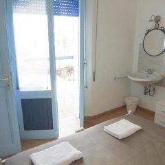 Hotel Migani Spiaggia ванная