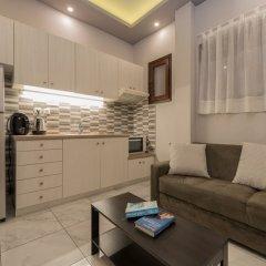Отель Katerina Греция, Закинф - отзывы, цены и фото номеров - забронировать отель Katerina онлайн фото 3