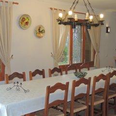 Отель Villa Can Ignasi