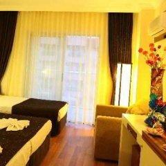 Отель Armas Beach - All Inclusive фото 13