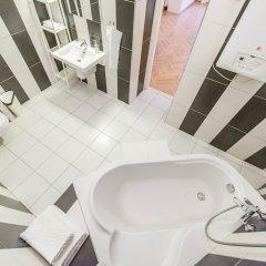Отель Oasis Apartments - Museum Quarter Венгрия, Будапешт - отзывы, цены и фото номеров - забронировать отель Oasis Apartments - Museum Quarter онлайн бассейн