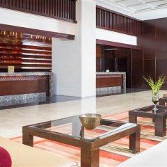 Отель Sheraton Laguna Guam Resort интерьер отеля