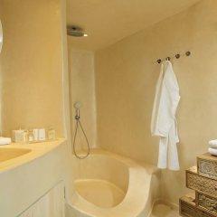 Отель Astra Suites ванная фото 2