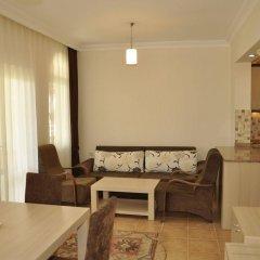Отель Sirma комната для гостей фото 2