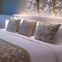 Отель Shangri-La Rasa Sentosa, Singapore (SG Clean) Сингапур, Сингапур - 2 отзыва об отеле, цены и фото номеров - забронировать отель Shangri-La Rasa Sentosa, Singapore (SG Clean) онлайн комната для гостей