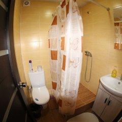 Гостиница Samara Guest House ванная фото 2
