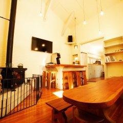 Отель Chillps Япония, Хакуба - отзывы, цены и фото номеров - забронировать отель Chillps онлайн фото 3