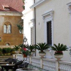 Отель Villa Pinciana фото 12