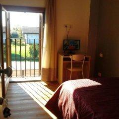Отель Agriturismo-B&B Colombera комната для гостей фото 4