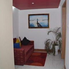 Отель Adwoa Wangara интерьер отеля фото 3