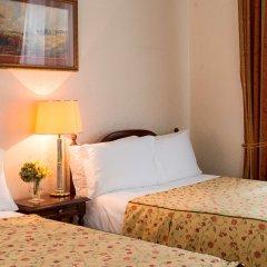 Гостиница Метрополь в Москве - забронировать гостиницу Метрополь, цены и фото номеров Москва комната для гостей фото 6