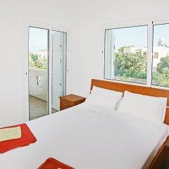Отель ATRALK8 комната для гостей фото 4
