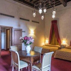 Отель Paris Италия, Флоренция - - забронировать отель Paris, цены и фото номеров комната для гостей фото 2