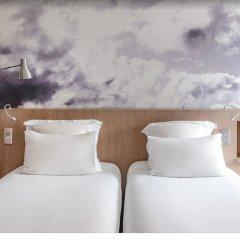 Отель Le Grand Balcon Hotel Франция, Тулуза - отзывы, цены и фото номеров - забронировать отель Le Grand Balcon Hotel онлайн в номере