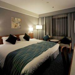 Отель Toyama Daiichi Hotel Япония, Тояма - отзывы, цены и фото номеров - забронировать отель Toyama Daiichi Hotel онлайн комната для гостей