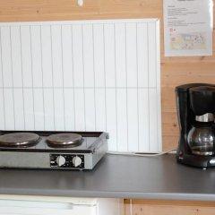 Отель Volsdalen Camping Норвегия, Олесунн - отзывы, цены и фото номеров - забронировать отель Volsdalen Camping онлайн в номере фото 2