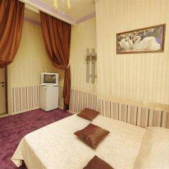 Гостиница Zirka Hotel Украина, Одесса - - забронировать гостиницу Zirka Hotel, цены и фото номеров сейф в номере