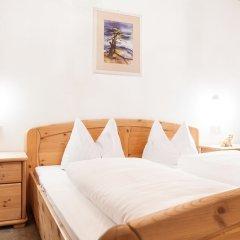 Отель Residence Garni Melcherhof Рачинес-Ратскингс комната для гостей фото 5
