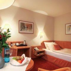 Отель Parkhotel Diani детские мероприятия