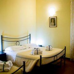 Отель Residenza Betta детские мероприятия