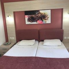 Ant Apart Hotel Турция, Олудениз - отзывы, цены и фото номеров - забронировать отель Ant Apart Hotel онлайн комната для гостей фото 2