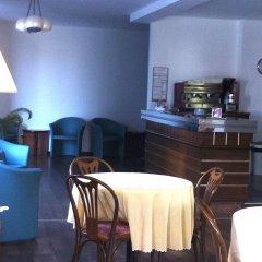 Отель Sagittario Италия, Падуя - отзывы, цены и фото номеров - забронировать отель Sagittario онлайн гостиничный бар