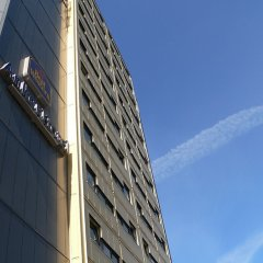 Anker Hotel Осло фото 4